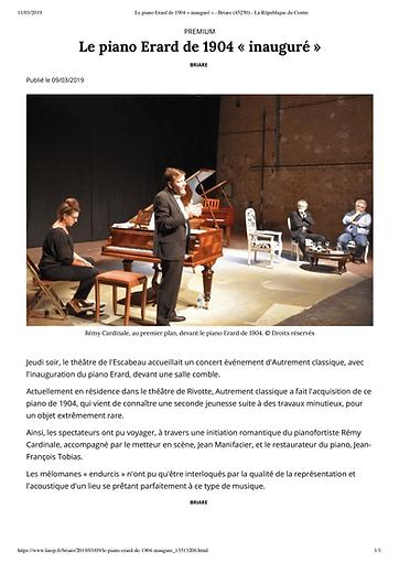 Le_piano_Erard_de_1904_«_inauguré_»_-_Br
