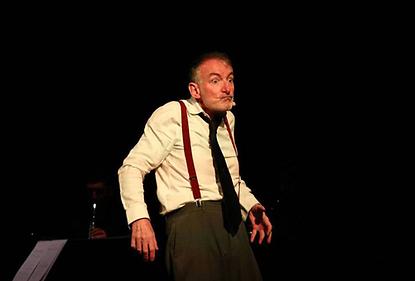 Jean Manifacier