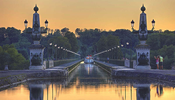 pont-canal-briare