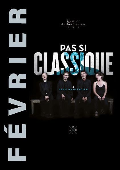 Pas_si_classique.jpg