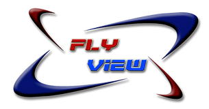 Logo FLYVIEW.png