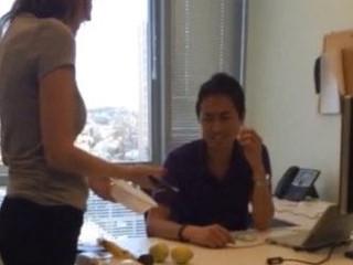 日本人が驚くイスラエルの上司と部下の関係性