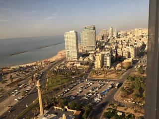 平戸が見てきたイスラエルのビジネスカルチャー