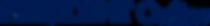 pol-logo.png