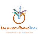 Les pauses Renaissens - 3.png