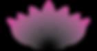 Logo No words_edited.png