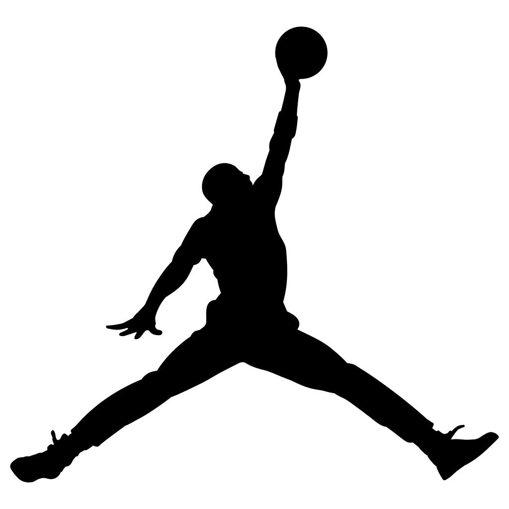 Air Jordan logo.png
