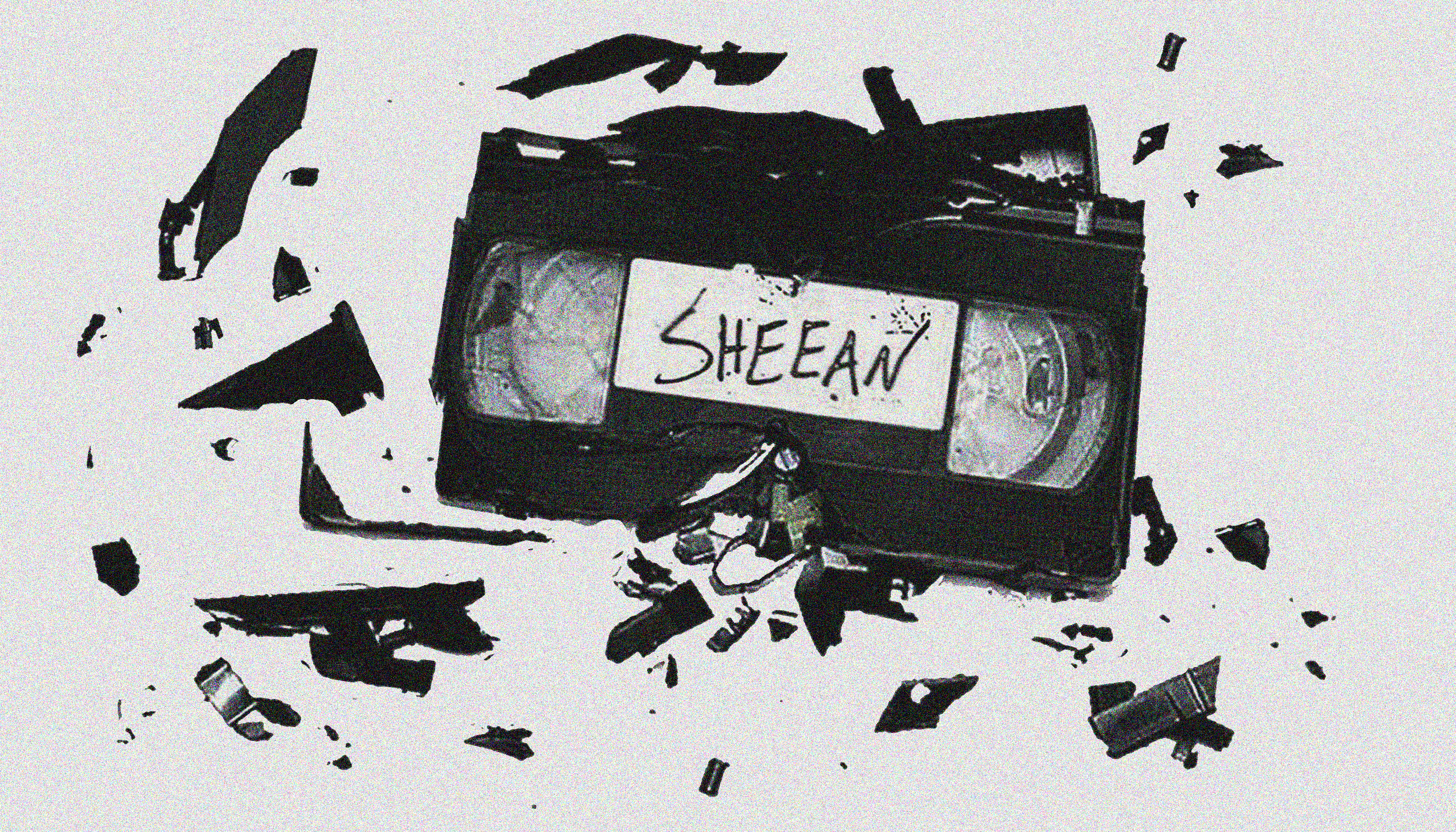 smashed-video-tape.jpeg