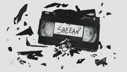 smashed-video-tape.jpeg