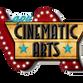APU cinematic arts.png