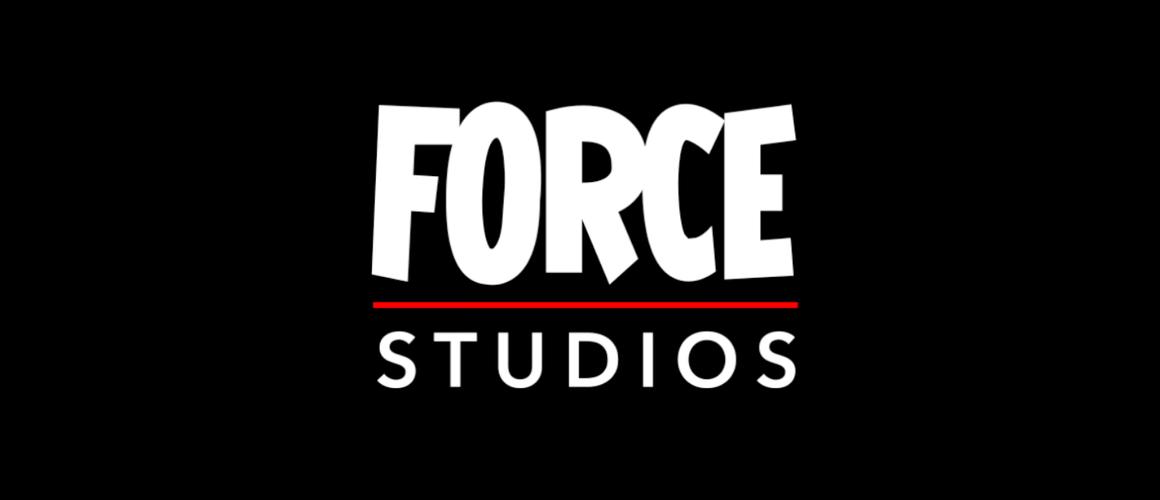 force studios logo.png