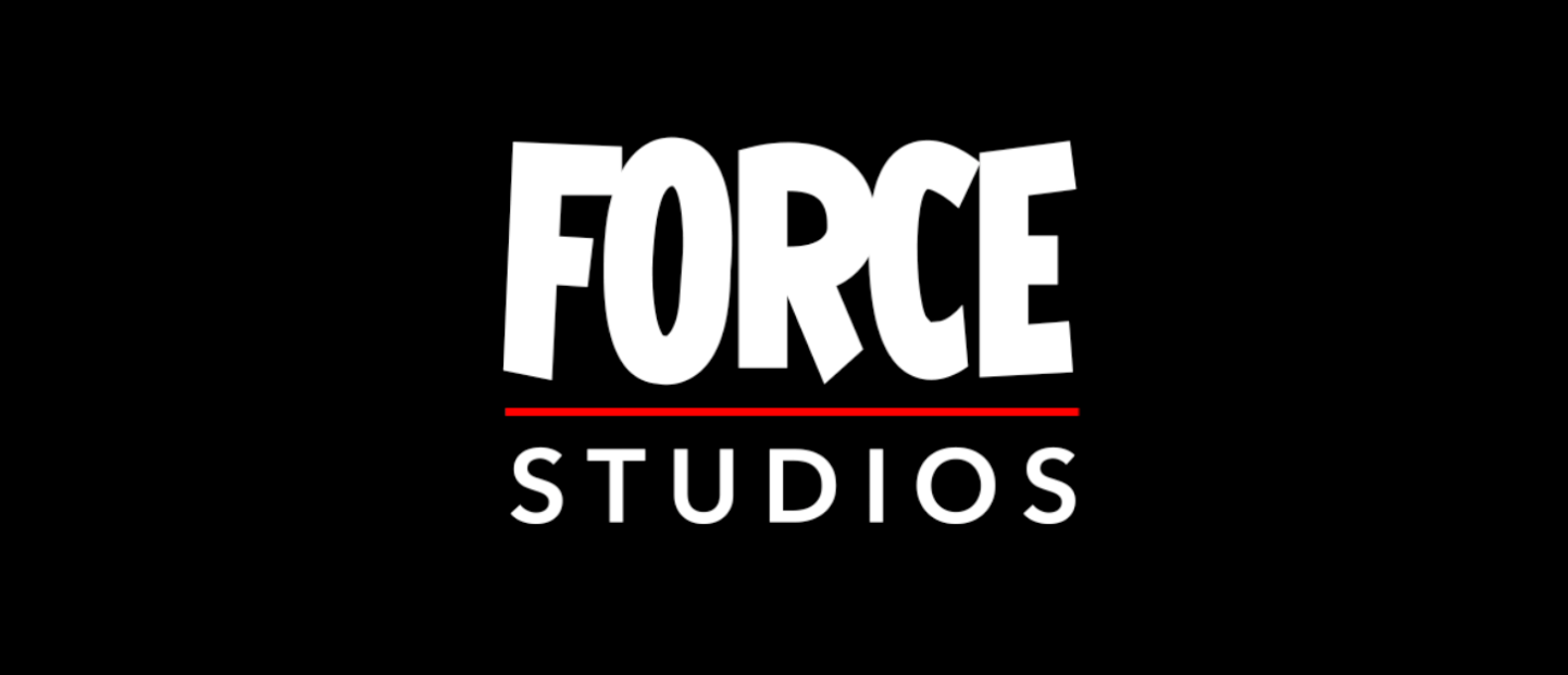 force studios logo.png