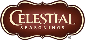 celestial seasonings.png