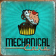 mechanical cake logo.jpg