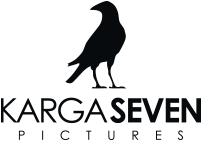 karga seven logo.png