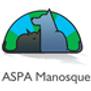 Aspa Manosque.png