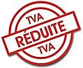 TVA réduite rénovation 5.5% 7% 10%