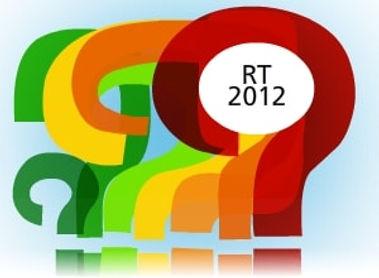 comprendre la Reglementation thermique RT2012, obligations, sanctions, non respect, l'infiltrométrie, la thermographie