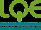 THERMIKAL est Membre de LQE Lorraine Qualité Environnement