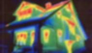 Diagnostic par caméra thermique