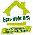Ecopret 0% rénovation énergétique