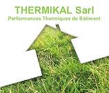 Bureau d'études thermiques vous propose notre Pack conformité RT2012. Etude thermique réglementaire rt2012etAttestation pour dépôt de permis en 24H à partir de 199€. Test d'infiltrometrie final ou intermédiaire selon norme ISO NF EN 9972 par opérateur certifié QUALIBAT 8711. DPE Neuf Diagnostic de performances énergétiques. Attestation de conformité en fin de travaux. Devis gratuit, nous contacter:0783102174 ou thermikal88@gmail.com  THERMIKAL Performances thermiques des bâtimentsvous proposeégalement: Audits énergétiques copropriétés, entreprises, administrations et maisons individuelles. Etude de composition de parois. Etude de faisabilité des approvisionnement en énergie. Conseil et managementen économie d'énergie. Thermographie infrarouge au sol. Thermographie aérienne par drone. Assistance à maitres d'ouvrages AMO