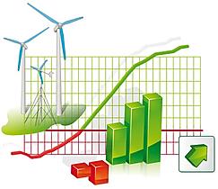 Etude de faisabilité des approvisionnement en énergie rt 2012, étude énergies renouvelables