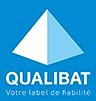 THERMIKAL Certifié QUALIBAT 8711
