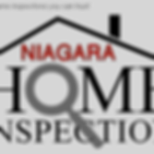 Niagara Home Inspection