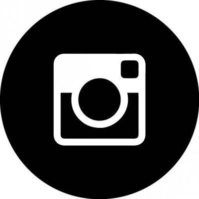 circle instagram.jpg