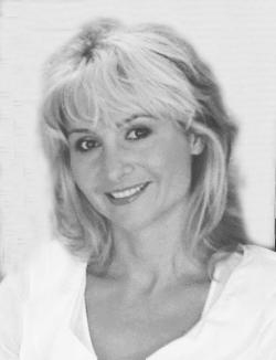 Katrin Stavnem