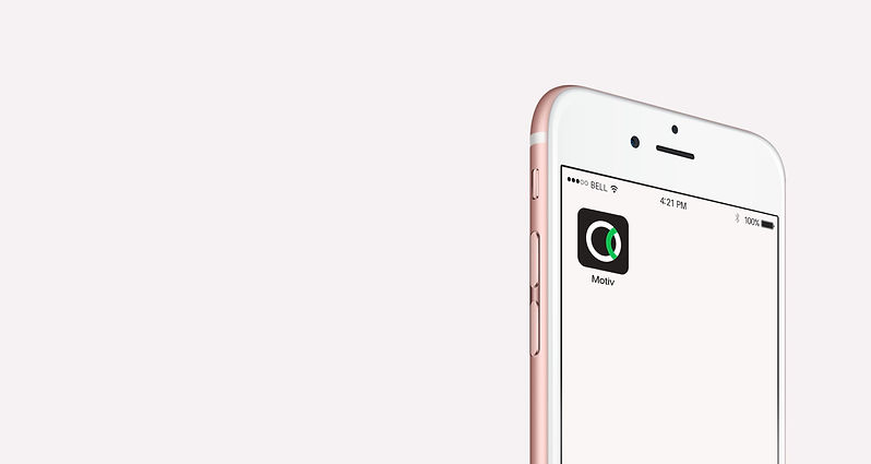 App_icon on rose.jpg