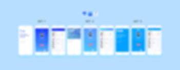 Zalo_visualsets.jpg