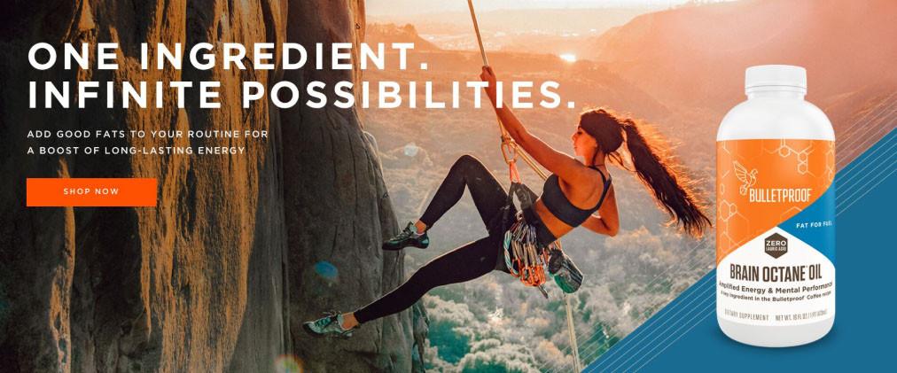 brain-octane-4118-woman-mountain-climbin