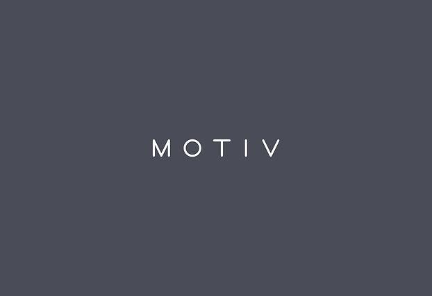 Motiv Logo.jpg