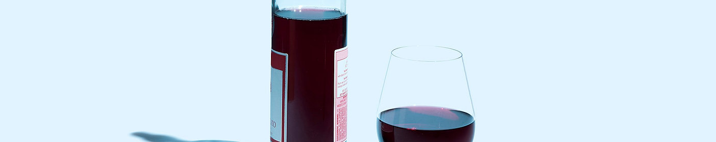 red-wine-bottle-glass-drinking-health-al