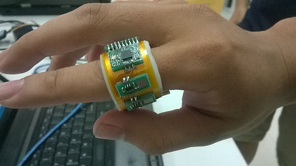 The ring prototype.jpg