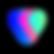 My-logo_2018.png