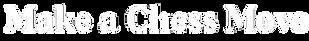 MACM_WebsiteGraphics_Logo3.png