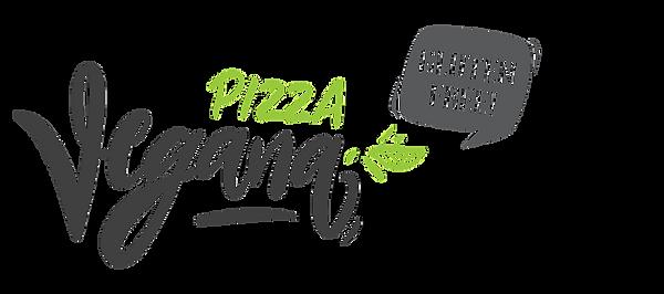 Logo Pizza Vegana GF.png