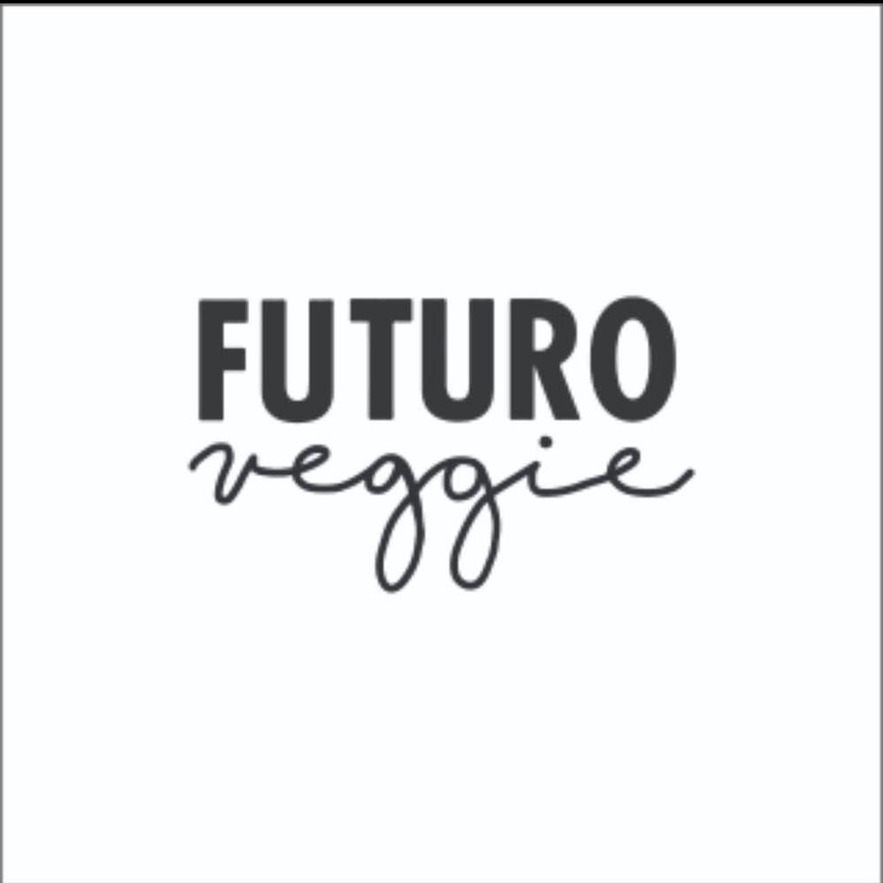 Futuro Veggie Logo.jpg