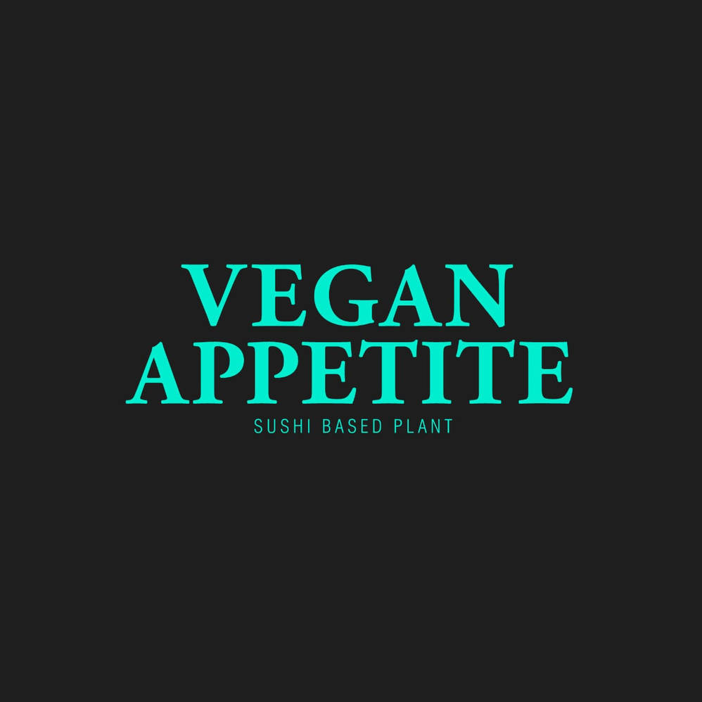 Vegan Appetite