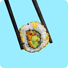 Sushi.png