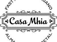 Casa Mhia