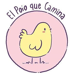 Logo El Poio.jpg