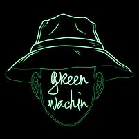 Green Wachin Logo - Barbara kleialv.png
