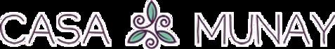 Logo%20Casa%20Munay_edited.png