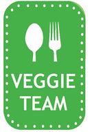 Veggie Team Logo.jpeg