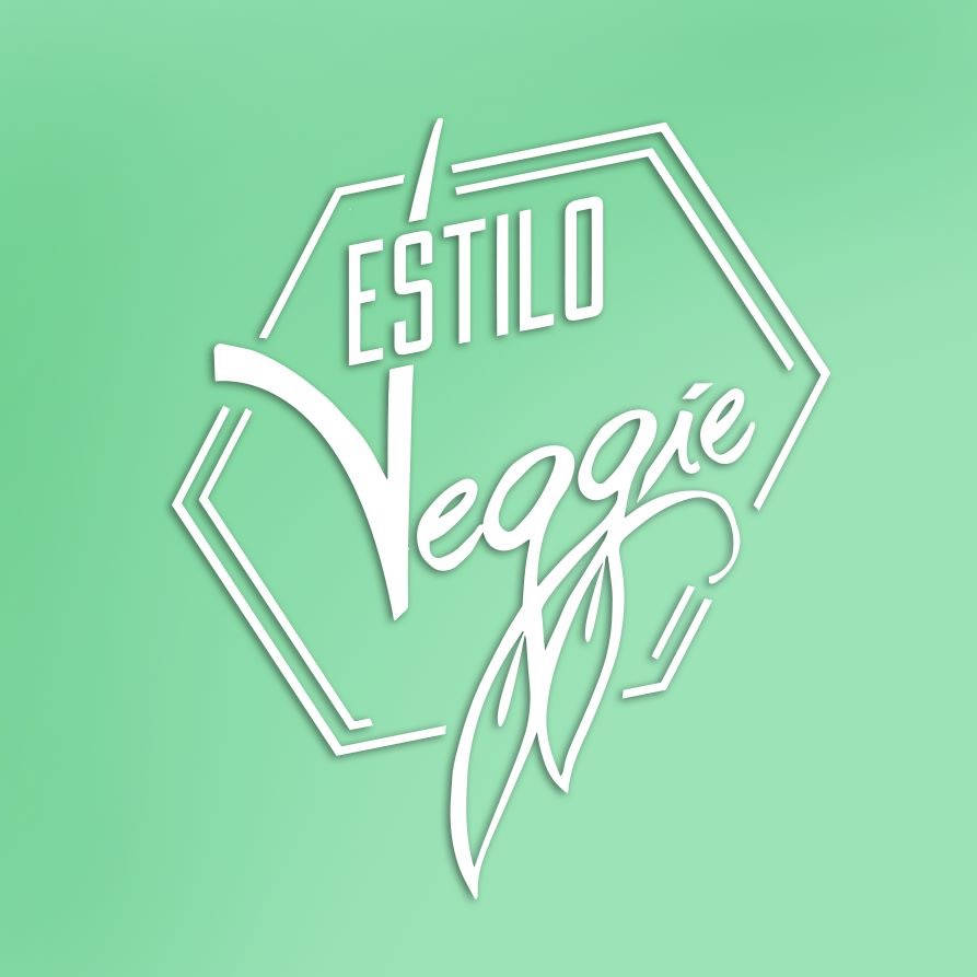 Estilo Veggie