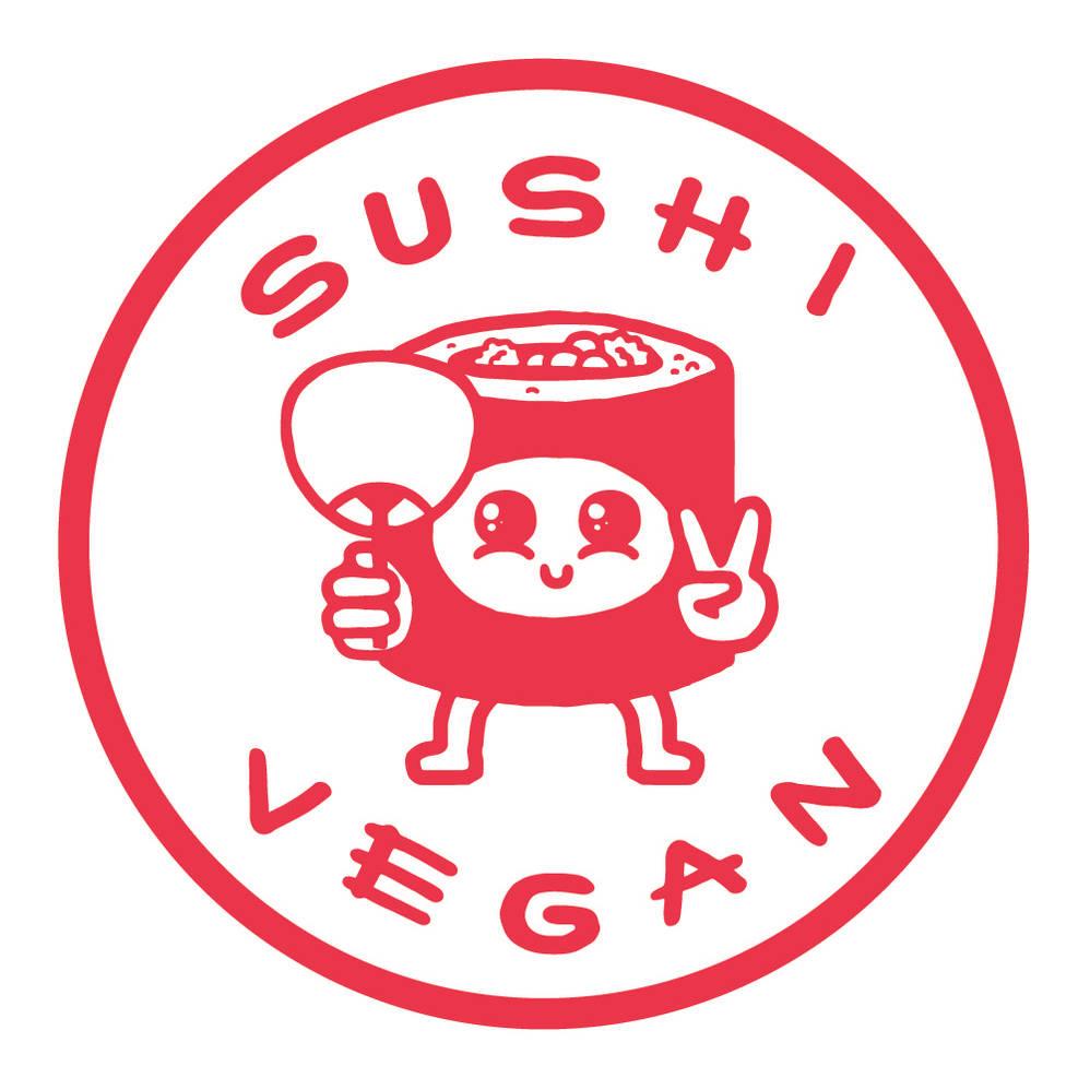 Donnet - Sushi Vegan